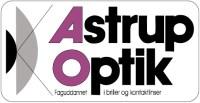 astrupoptik2014