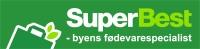 superbest2014