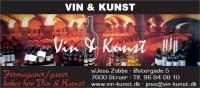 vinogkunst2014