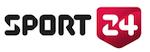 1InterSport